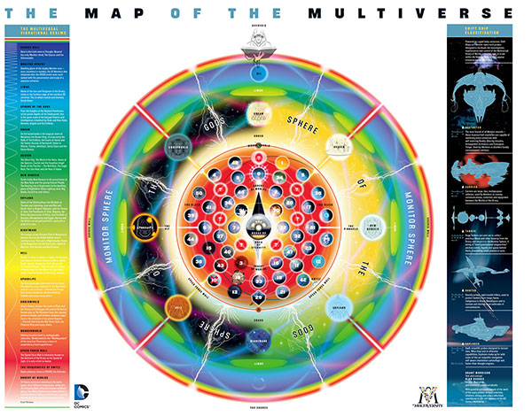 Multiversity_Map_600